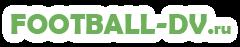 Футбол Дальнего Востока