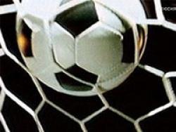 Дублеры «СКА-Энергии» — обладатели кубка Дальнего Востока!