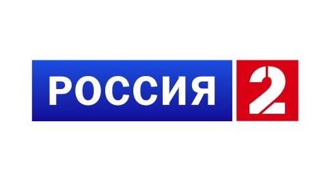 «Россия-2» покажет еще больше матчей с участием «СКА-Энергии»