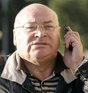 Главный тренер «Сахалина» покинул свой пост