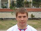 Максим Бондаренко стал лучшим бомбардиром прошедшего Кубка России!