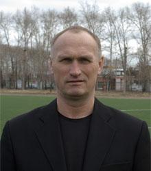 Юрий Жуков: На 100% пока неизвестно, на каком стадионе проведем матч.