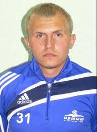 «Сахалин» отзаявил Андрея Звагольского