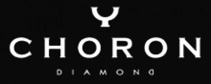 Компания «Чорон Даймонд» стала генеральным партнером ФК «Якутия»