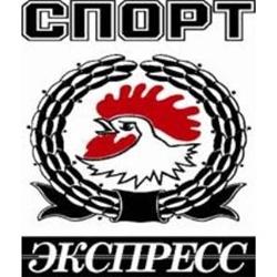Фельдман и Данюков ответили на экспресс-вопросы от «Спорт-Экспресса»
