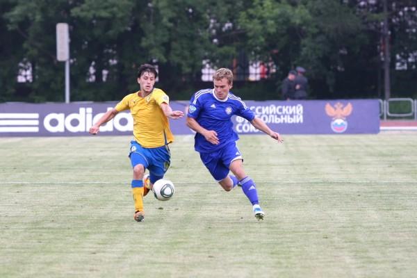 Возрождение владивостокской команды отложено на неопределенный срок.