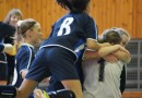 В Хабаровске завершилось Первенство Дальнего Востока по мини-футболу среди женщин