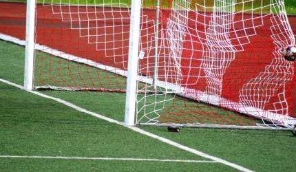 «Ноглики» не примут участие в третьем дивизионе