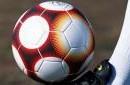«Фортуна» выиграла турнир по футболу на Сахалине