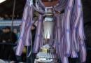 «Белогорск» — обладатель Кубка Дальнего Востока