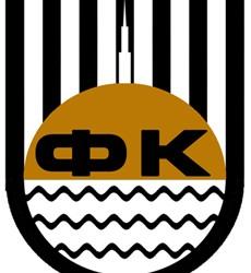 ФК «Биробиджан» выбыл из дальневосточного чемпионата по футболу