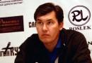 Сергей ШИШКИН: «Мяч  был забит, все это на совести судей»