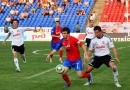 15 мая «СКА-Энергия» принимает ФК «Торпедо» (Владимир)