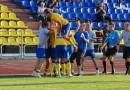 Кубок России: «Луч-Энергия» обыграл «Сахалин»