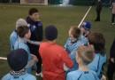 Юные сахалинские футболисты отправились в Хорватию