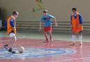 «Мини-футбол в школу»  в Южно-Сахалинске