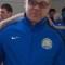 Павел Палатин: «Ребята показали красивый футбол»