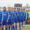 История Д.В. футбола или Рождение футбола в Южно-Сахалинске
