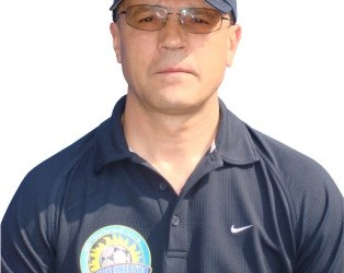 Павел Палатин: «Белогорск» сильная команда