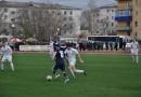 «ДСИ» и «Белогорск» открыли кубок с крупных побед