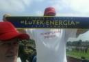 «ЛуТЭК-Энергия» 7 кратный обладатель Кубка Приморского края + Фото