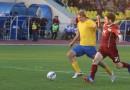 «Луч-Энергия» продолжает борьбу за Кубок России