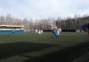 «ЛуТЭК-Энергия» на Чемпионской ноте завершил футбольный сезон