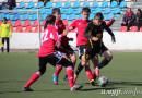 Футболисты «Амура-2010» выиграли первый товарищеский матч в этом году