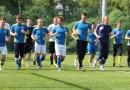 Воспитанник ЦПЮФ «Луч-Энергия» Евгений Белоногов подписал контракт с родным клубом