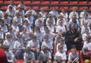 «Мостовик-03″ стал лучшим на региональном этапе международного турнира»Локобол-РЖД 2014»