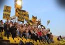 Фанаты «Амура-2010» обращаются за помощью, чтобы спасти клуб