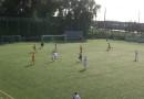 «Молодежки» «Луча» и «Сахалина» проведут товарищеский матч