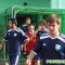В Белогорске  впервые будет разыгран «Кубок 35-й Армии»