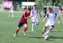 «СКА-Энергия-97» лидирует на Кубке РФС
