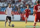 Золотой матч  выявит чемпиона Приморского края