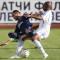 «Сахалин» одержал первую домашнею победу в ФНЛ