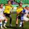 ПФЛ убивает футбол во втором дивизионе в зоне «Восток»?
