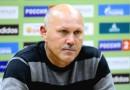 Александр Алферов  лучший тренер  в зоне «Восток»