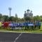 Якутский «Пульс» выиграл во Всероссийском турнире  «Кожаный мяч»