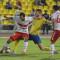 Два футболиста «Луч-Энергии» попали в 10-ку худших