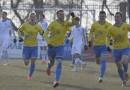 Экс-игроки «Луча-Энергии» тренируются с «Динамо»