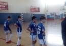 «Мостовик-2003» стал бронзовым призером «Планеты мини-футбола»