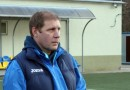Сергей Передня покинул пост главного тренера «Луча-Энергии»