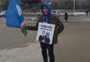 В Якутии выходят на митинг, собираются в третью лигу, но не учитывают календарь и безнадежно ищут спонсоров