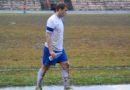 Биробиджанский «ЦСП» снялся с третьего дивизиона