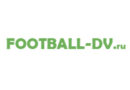 Football-dv — 5 лет!