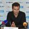 Александр Григорян: В России футбол по блату (видео)