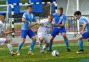 «Ноглики» завершили домашний сезон победой в дерби