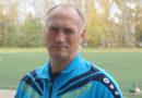 Юрий Жуков: «Смена» уже находится у черты, переход которой ставит вопрос о существовании команды»