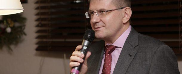 Олег Флегонтов: «СКА-Хабаровск» вышел в Премьер-Лигу вопреки обстоятельствам и был не подготовлен, в первую очередь финансово